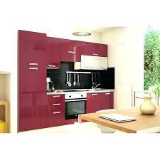electromenager cuisine cuisine avec electromenager cuisine avec electromenager inclus