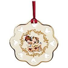 Minnie Mouse Christmas Decorations New Disneystore Arrivals And Sales For December 14 2011 179