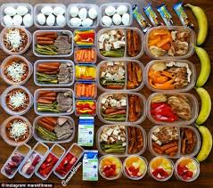 diet plans prepared meals meals to door