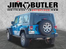 st louis jeep wrangler unlimited used jeep for sale jim butler auto plaza