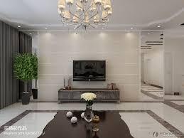 Wall Tiles Designs Living Room Minimalist Classic Living Room - Living room wall tiles design