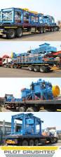 85 best engineering vehicle images on pinterest heavy equipment