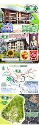 cedar peak condominium and commercial spaces in baguio city