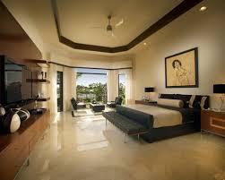 Bedroom Tiles Modern Bathroom Interior With Marbled Floor Tiles Home