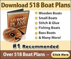 Free Wooden Jon Boat Building Plans by Free Boat Building Plans Building Wooden Boat