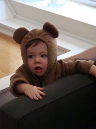 Baby Lion Costume Nittany Baby Little Man Chase