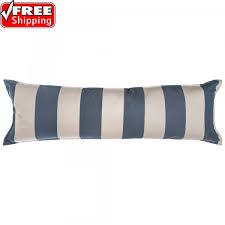 sunbrella hammock pillow great for the outdoors hammockshoppe com