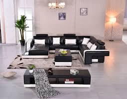 7 Seat Sectional Sofa by Aliexpress Com Buy 2016 Rushed Sectional Sofa Design U Shape