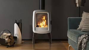 quelles sont les meilleures poeles pour cuisiner poêle de chauffage poêle à bois pôele de masse et cheminée design