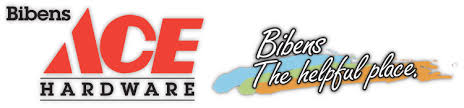 bibens ace hardware vermont ace hardware stores