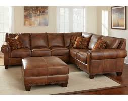 Microfiber Reversible Chaise Sectional Sofa Sofa Small Sectional Sofa With Chaise Endearing U201a Shocking Small