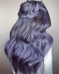 hairstyles when top 15 colorful hairstyles when hairstyle meets color met