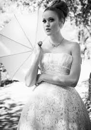 vintage wedding dresses tucson az