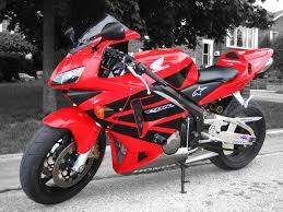 honda cbr rr 600 2003 post your bike pic 600rr net