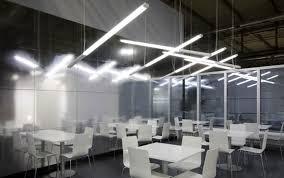 commercial lighting fixtures interior light fixtures