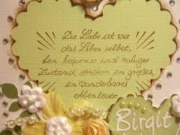 einladungen goldene hochzeit kostenlos einladungskarten goldene hochzeit einladung zum paradies