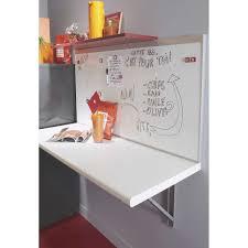 plan de travail rabattable cuisine plan de travail rabattable cuisine table basse table pliante et