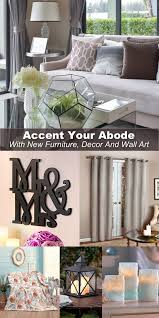 Decorating A New Home 169 Best Home Decor Images On Pinterest Decorative Accents Led
