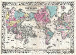 Geography Of Virginia World Atlas by The Byrn Lecture Department Of History Vanderbilt University