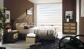 air sec dans une chambre air trop sec chambre a coucher raliss com