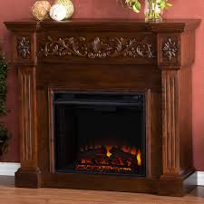 fireplace matches walmart decoration ideas cheap interior amazing
