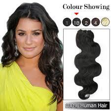 indian human hair weave au weaves wefts ozhairsale com au