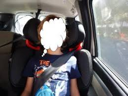 siege auto 23 siege auto pegperego viaggio 23 flex test complet par puericulture