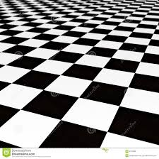 30 Black And White Kitchen by Download Black And White Tile Floor Gen4congress Com