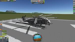 epicspacetroll139 s content page 4 kerbal space program forums