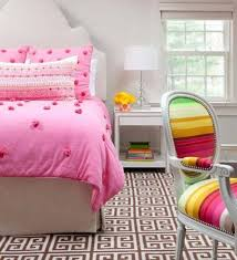 cool and comfy teen bedroom chairs furniture inspiration 7405