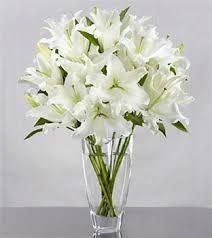 stargazer bouquet stargazer flowers bouquet