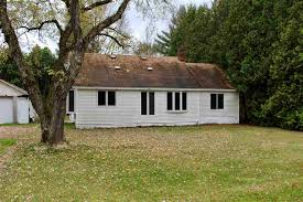 horse property for sale in wisconsin search wi equestrian real