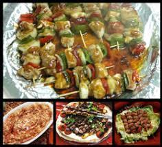 cuisine turque kebab cuisine du monde kebab la viande à la ère turque aujourd