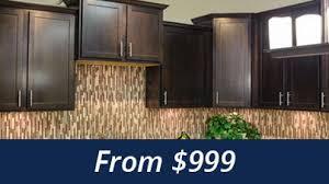 Discount Vancouver Kitchen Cabinets Granite Countertop Cabinet U0026 Flooring Superstore In Phoenix Arizona