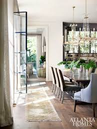Charles Stewart Furniture by 188 Best Dining Rooms Images On Pinterest Tables Country Homes