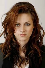 new spring 2015 hair cuts new trendy acteres hair cut 2015 new hairstyle trend 2015 fashion