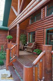 a frame kit home 880 best house дом images on pinterest a frame house a house