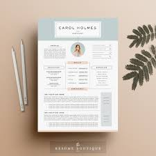 cv design templates doc infographic resume template 4