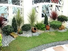 japanese small garden design ideas daft and compact garden with