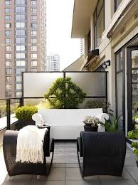 best 25 small patio furniture ideas on pinterest patio