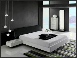 Minimalist Rooms by Minimalist Bedroom 18 Modern Decorating Bedroom Tips For