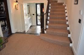 Entryway Rugs For Hardwood Floors Wool Sisal Carpet Runners Carpet Vidalondon