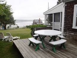 Nook House by Fish Tales Inn At Rocky Nook Homeaway Kingston