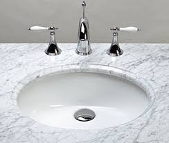 oval undermount bathroom sink ronbow oval undermount ceramic vessel cb4013 designingdepot com