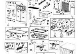 dazzlin freezer defrost timer wiring diagram dazzlin wiring