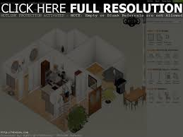 apartments customize your own house plans draw your own house