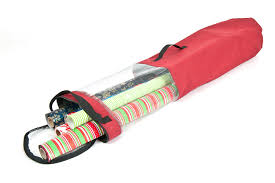 Gift Wrap Storage Containers Amazon Com Wrap Paper Storage Bag By Santa U0027s Bags Mfrpartno Sb