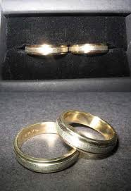 suarez wedding rings prices diy updates and our wedding ring chronicles of a pasawife