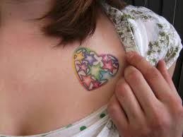 why some prefer small heart image best and collection of