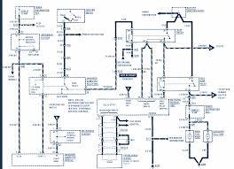 bmw 325i wiring diagram wiring diagram shrutiradio